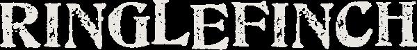 Ringlefinch: Official Website